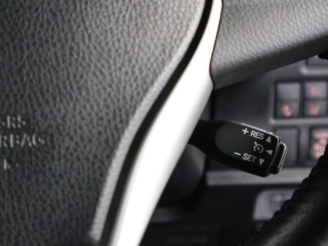 Si ダブルバイビー 特別仕様車 モデリスタエアロ ドラレコ 純正10型SDナビ 地デジTV BTオーディオ バックカメラ ETC2.0 トヨタセーフティセンス クルコン 両側電動スライドドア LEDランプ 純正16アルミ(37枚目)
