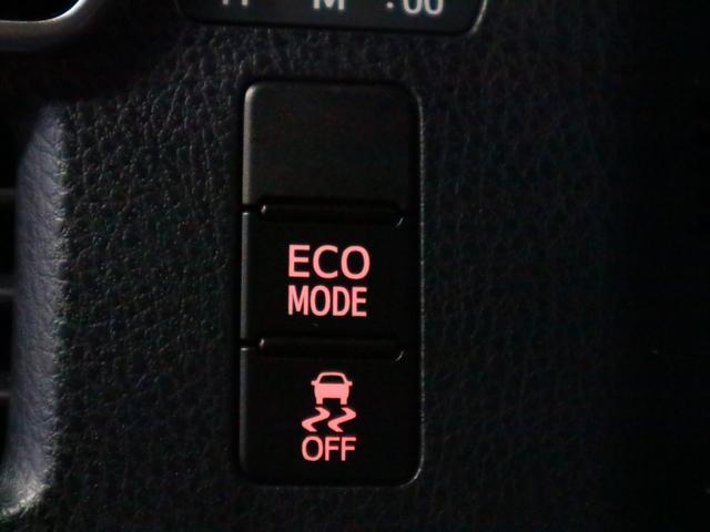Si ダブルバイビー 特別仕様車 モデリスタエアロ ドラレコ 純正10型SDナビ 地デジTV BTオーディオ バックカメラ ETC2.0 トヨタセーフティセンス クルコン 両側電動スライドドア LEDランプ 純正16アルミ(38枚目)