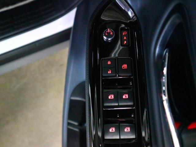 Si ダブルバイビー 特別仕様車 モデリスタエアロ ドラレコ 純正10型SDナビ 地デジTV BTオーディオ バックカメラ ETC2.0 トヨタセーフティセンス クルコン 両側電動スライドドア LEDランプ 純正16アルミ(39枚目)