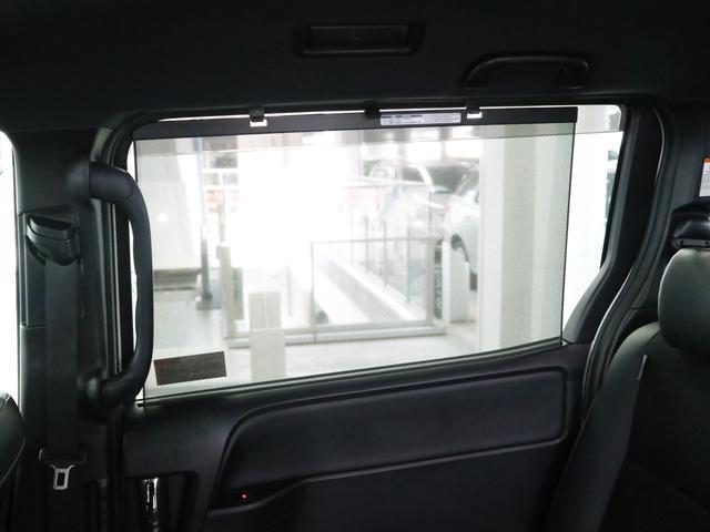 Si ダブルバイビー 特別仕様車 モデリスタエアロ ドラレコ 純正10型SDナビ 地デジTV BTオーディオ バックカメラ ETC2.0 トヨタセーフティセンス クルコン 両側電動スライドドア LEDランプ 純正16アルミ(41枚目)