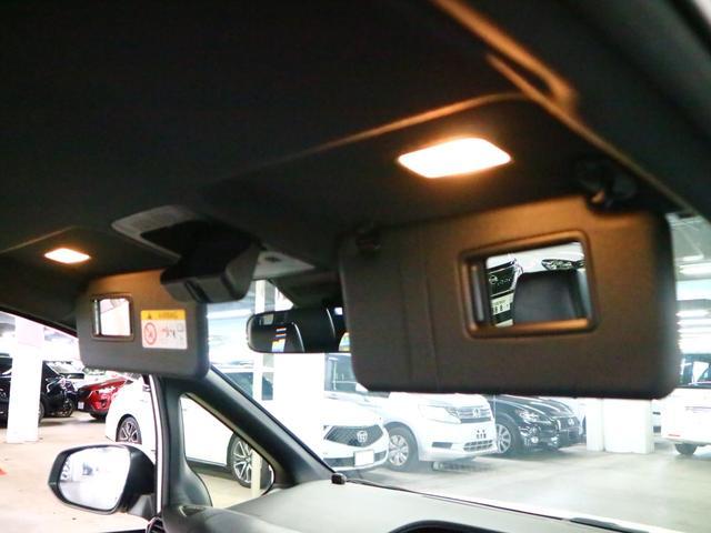 Si ダブルバイビー 特別仕様車 モデリスタエアロ ドラレコ 純正10型SDナビ 地デジTV BTオーディオ バックカメラ ETC2.0 トヨタセーフティセンス クルコン 両側電動スライドドア LEDランプ 純正16アルミ(42枚目)