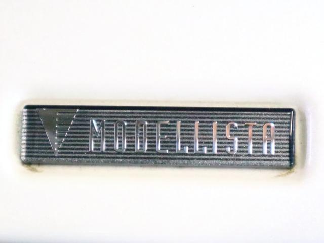 Si ダブルバイビー 特別仕様車 モデリスタエアロ ドラレコ 純正10型SDナビ 地デジTV BTオーディオ バックカメラ ETC2.0 トヨタセーフティセンス クルコン 両側電動スライドドア LEDランプ 純正16アルミ(44枚目)