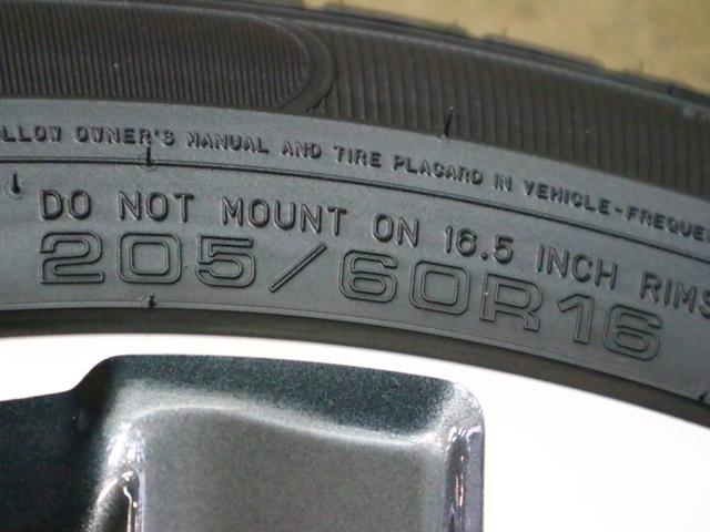 Si ダブルバイビー 特別仕様車 モデリスタエアロ ドラレコ 純正10型SDナビ 地デジTV BTオーディオ バックカメラ ETC2.0 トヨタセーフティセンス クルコン 両側電動スライドドア LEDランプ 純正16アルミ(45枚目)