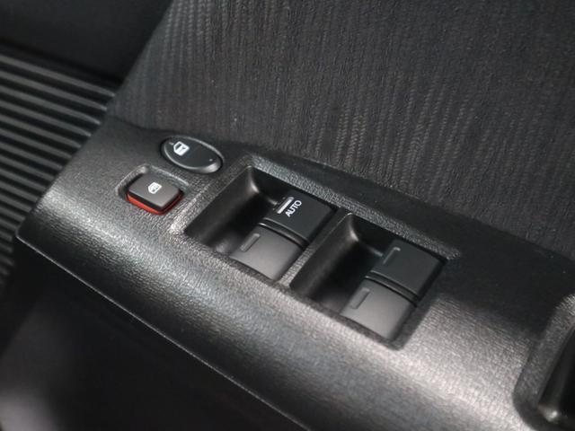 G エアロ パワースライドドア 純正SDナビ バックカメラ フルセグTV BluetoothAudio DVD・CD ETC ディスチャージヘッドライト スマートキー 純正15インチアルミ ECONモード 禁煙車(46枚目)