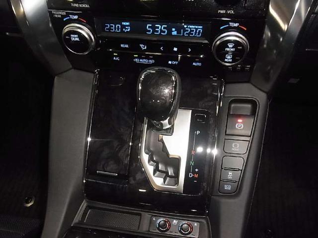 2.5S Cパッケージ サンルーフ ベンチレーション 黒レザー 純正ナビ バックカメラ Bluetooth ETC 両側電動スライド パワーバックドア ステアヒーター 3眼LED セーフティセンス レーダークルーズ 禁煙車(18枚目)
