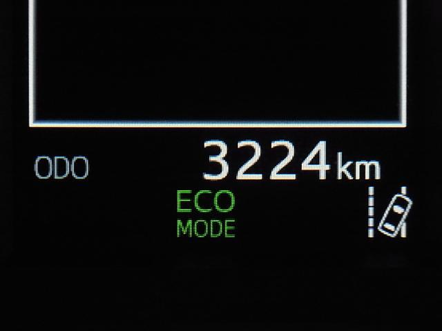 2.5S Cパッケージ サンルーフ ベンチレーション 黒レザー 純正ナビ バックカメラ Bluetooth ETC 両側電動スライド パワーバックドア ステアヒーター 3眼LED セーフティセンス レーダークルーズ 禁煙車(22枚目)