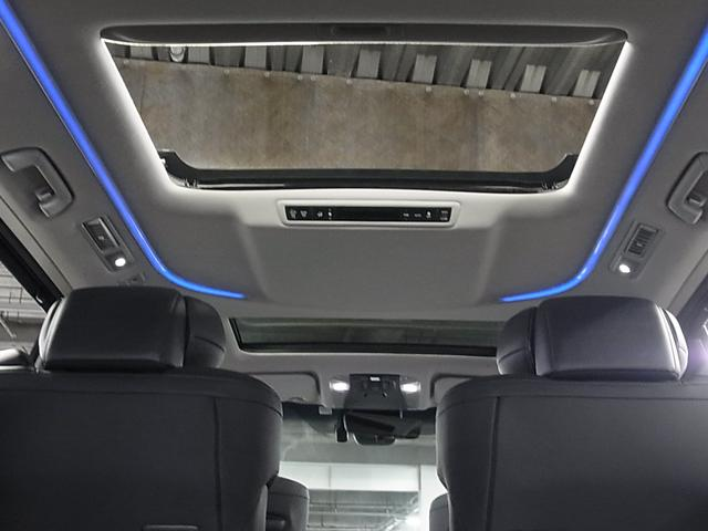2.5S Cパッケージ サンルーフ ベンチレーション 黒レザー 純正ナビ バックカメラ Bluetooth ETC 両側電動スライド パワーバックドア ステアヒーター 3眼LED セーフティセンス レーダークルーズ 禁煙車(28枚目)