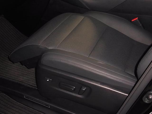 2.5S Cパッケージ サンルーフ ベンチレーション 黒レザー 純正ナビ バックカメラ Bluetooth ETC 両側電動スライド パワーバックドア ステアヒーター 3眼LED セーフティセンス レーダークルーズ 禁煙車(41枚目)