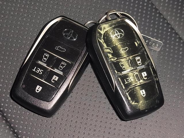 2.5S Cパッケージ サンルーフ ベンチレーション 黒レザー 純正ナビ バックカメラ Bluetooth ETC 両側電動スライド パワーバックドア ステアヒーター 3眼LED セーフティセンス レーダークルーズ 禁煙車(44枚目)
