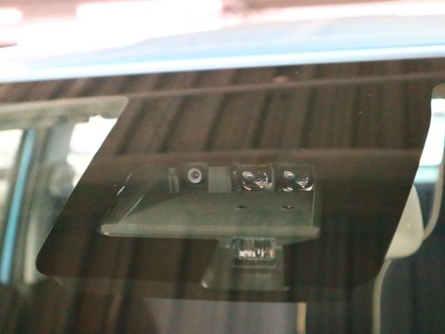 L セーフティサポート 車線逸脱警報 バックソナー シートヒーター CD再生 AUX接続 AM/FMラジオ キーレスエントリー スペアキー有 オートライト アイドリングストップ 横滑り防止 記録簿・取扱書(30枚目)