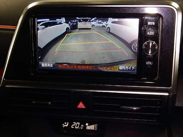 ハイブリッドG クエロ 両側パワースライドドア 衝突軽減ブレーキ 車線逸脱警報 オートハイビーム LEDライト 純正SDナビ BluetoothAudio SD録音 12セグTV バックカメラ スマートキー 横滑り防止装置(17枚目)
