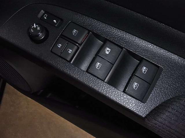 ハイブリッドG クエロ 両側パワースライドドア 衝突軽減ブレーキ 車線逸脱警報 オートハイビーム LEDライト 純正SDナビ BluetoothAudio SD録音 12セグTV バックカメラ スマートキー 横滑り防止装置(19枚目)
