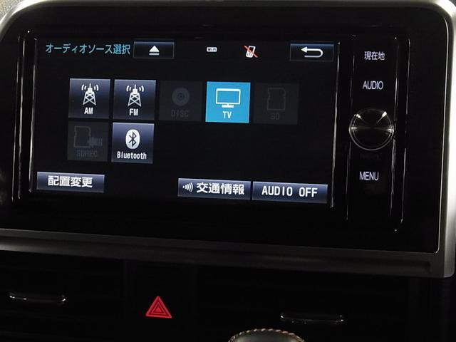 ハイブリッドG クエロ 両側パワースライドドア 衝突軽減ブレーキ 車線逸脱警報 オートハイビーム LEDライト 純正SDナビ BluetoothAudio SD録音 12セグTV バックカメラ スマートキー 横滑り防止装置(29枚目)