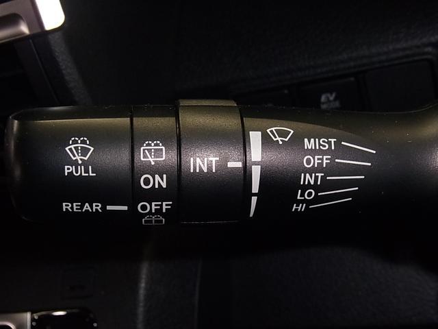ハイブリッドG クエロ 両側パワースライドドア 衝突軽減ブレーキ 車線逸脱警報 オートハイビーム LEDライト 純正SDナビ BluetoothAudio SD録音 12セグTV バックカメラ スマートキー 横滑り防止装置(34枚目)