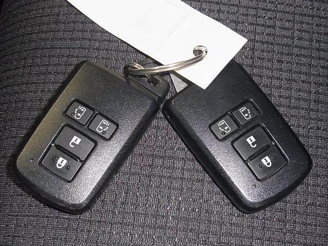 ハイブリッドG クエロ 両側パワースライドドア 衝突軽減ブレーキ 車線逸脱警報 オートハイビーム LEDライト 純正SDナビ BluetoothAudio SD録音 12セグTV バックカメラ スマートキー 横滑り防止装置(37枚目)