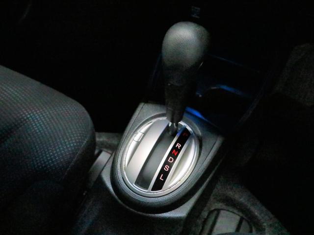13G・スマートセレクション ファインスタイル 特別仕様車 Weds15インチアルミ 14インチスタッドレス車載 ディスチャージヘッドライト カロッツェリアメモリーナビ ワンセグ CD再生 ETC スマートキー ECON オートライト 電格ミラー(18枚目)