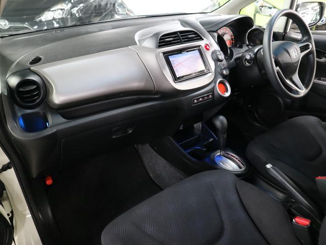 13G・スマートセレクション ファインスタイル 特別仕様車 Weds15インチアルミ 14インチスタッドレス車載 ディスチャージヘッドライト カロッツェリアメモリーナビ ワンセグ CD再生 ETC スマートキー ECON オートライト 電格ミラー(22枚目)
