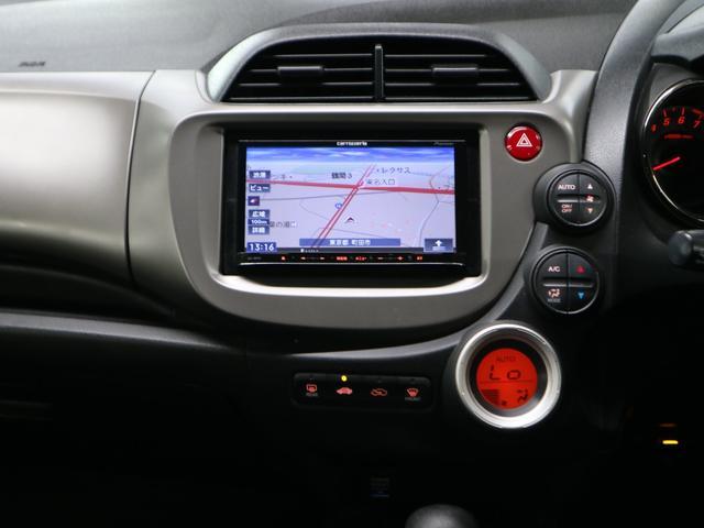 13G・スマートセレクション ファインスタイル 特別仕様車 Weds15インチアルミ 14インチスタッドレス車載 ディスチャージヘッドライト カロッツェリアメモリーナビ ワンセグ CD再生 ETC スマートキー ECON オートライト 電格ミラー(27枚目)