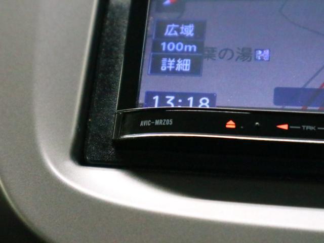 13G・スマートセレクション ファインスタイル 特別仕様車 Weds15インチアルミ 14インチスタッドレス車載 ディスチャージヘッドライト カロッツェリアメモリーナビ ワンセグ CD再生 ETC スマートキー ECON オートライト 電格ミラー(30枚目)