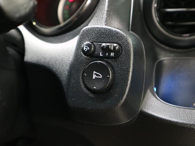 13G・スマートセレクション ファインスタイル 特別仕様車 Weds15インチアルミ 14インチスタッドレス車載 ディスチャージヘッドライト カロッツェリアメモリーナビ ワンセグ CD再生 ETC スマートキー ECON オートライト 電格ミラー(35枚目)