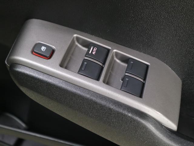 13G・スマートセレクション ファインスタイル 特別仕様車 Weds15インチアルミ 14インチスタッドレス車載 ディスチャージヘッドライト カロッツェリアメモリーナビ ワンセグ CD再生 ETC スマートキー ECON オートライト 電格ミラー(36枚目)