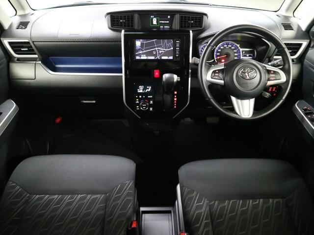 カスタムG S 衝突軽減ブレーキ 車線逸脱警報 両側パワースライドドア 純正SDナビ バックカメラ Bluetoothオーディオ 1セグTV ETC スマートキー クルコン LEDヘッドランプ フォグ 純正14アルミ(4枚目)