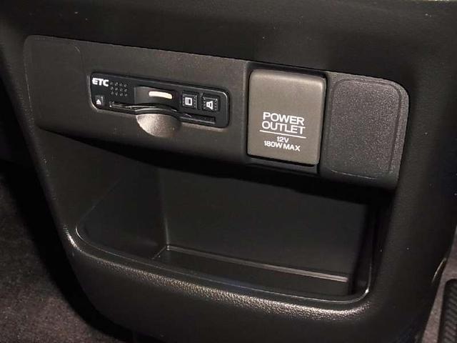 G・ターボLパッケージ ワンオーナー ドラレコ 両側パワースライドドア HIDライト パドルシフト クルーズコントロール アイドリングストップ 純正メモリーナビ BluetoothAudio リアカメラ スマートキー(18枚目)