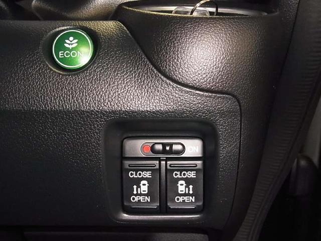 G・ターボLパッケージ ワンオーナー ドラレコ 両側パワースライドドア HIDライト パドルシフト クルーズコントロール アイドリングストップ 純正メモリーナビ BluetoothAudio リアカメラ スマートキー(20枚目)