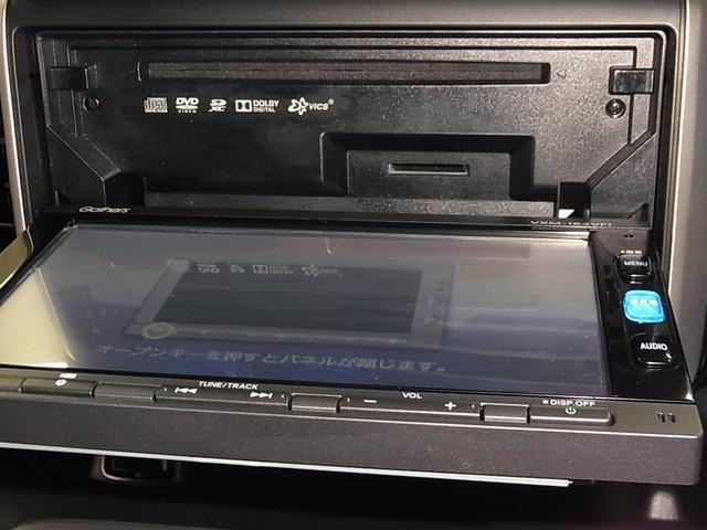 G・ターボLパッケージ ワンオーナー ドラレコ 両側パワースライドドア HIDライト パドルシフト クルーズコントロール アイドリングストップ 純正メモリーナビ BluetoothAudio リアカメラ スマートキー(34枚目)