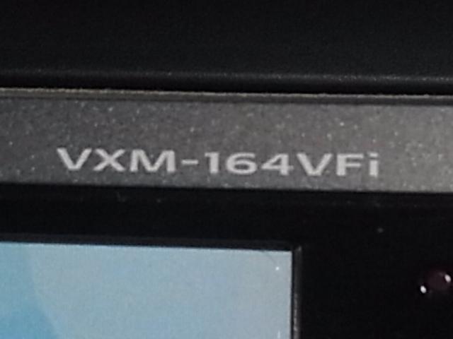 G・ターボLパッケージ ワンオーナー ドラレコ 両側パワースライドドア HIDライト パドルシフト クルーズコントロール アイドリングストップ 純正メモリーナビ BluetoothAudio リアカメラ スマートキー(35枚目)
