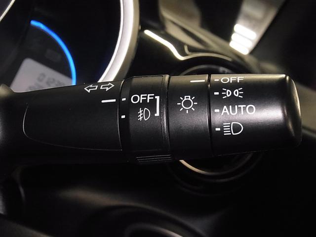 G・ターボLパッケージ ワンオーナー ドラレコ 両側パワースライドドア HIDライト パドルシフト クルーズコントロール アイドリングストップ 純正メモリーナビ BluetoothAudio リアカメラ スマートキー(42枚目)