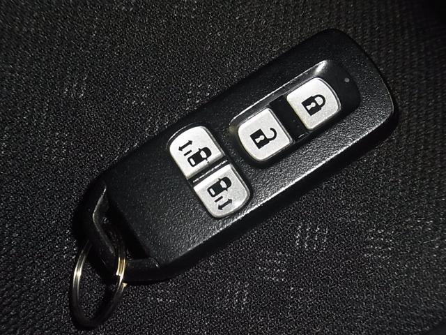 G・ターボLパッケージ ワンオーナー ドラレコ 両側パワースライドドア HIDライト パドルシフト クルーズコントロール アイドリングストップ 純正メモリーナビ BluetoothAudio リアカメラ スマートキー(43枚目)