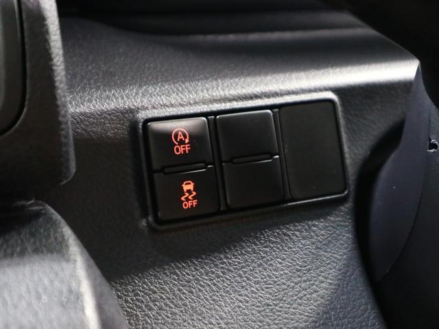 G クエロ 特別仕様車 7人乗り 衝突軽減ブレーキ 車線逸脱警報 オートマチックハイビーム 両側パワースライドドア 純正SDナビ ワンセグ BTオーディオ スマートキー スペアキー有 LEDランプ フォグランプ(18枚目)