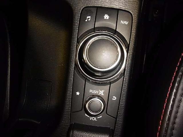 XD ツーリング ワンオーナー ディーゼルターボ BOSEサウンド マツダコネクト フルセグ BTオーディオ バックカメラ ETC 衝突軽減ブレーキ 車線逸脱警報 レーダークルーズ BSM LEDランプ 純正18アルミ(19枚目)