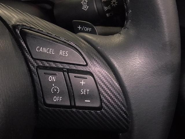 XD ツーリング ワンオーナー ディーゼルターボ BOSEサウンド マツダコネクト フルセグ BTオーディオ バックカメラ ETC 衝突軽減ブレーキ 車線逸脱警報 レーダークルーズ BSM LEDランプ 純正18アルミ(34枚目)