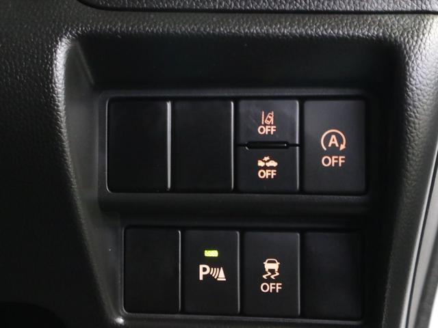 ハイブリッドFZ デュアルセンサーブレーキサポート シートヒーター ドラレコ ストラーダSDナビ Bluetoothオーディオ フルセグTV USB DVD パーキングセンサー アイドリングストップ LEDライト 禁煙(18枚目)