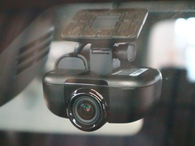 ハイブリッドFZ デュアルセンサーブレーキサポート シートヒーター ドラレコ ストラーダSDナビ Bluetoothオーディオ フルセグTV USB DVD パーキングセンサー アイドリングストップ LEDライト 禁煙(20枚目)