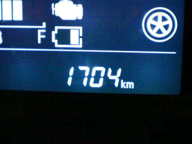 ハイブリッドFZ デュアルセンサーブレーキサポート シートヒーター ドラレコ ストラーダSDナビ Bluetoothオーディオ フルセグTV USB DVD パーキングセンサー アイドリングストップ LEDライト 禁煙(22枚目)