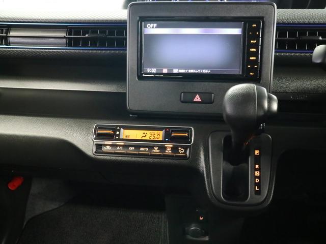 ハイブリッドFZ デュアルセンサーブレーキサポート シートヒーター ドラレコ ストラーダSDナビ Bluetoothオーディオ フルセグTV USB DVD パーキングセンサー アイドリングストップ LEDライト 禁煙(29枚目)