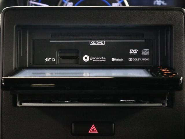 ハイブリッドFZ デュアルセンサーブレーキサポート シートヒーター ドラレコ ストラーダSDナビ Bluetoothオーディオ フルセグTV USB DVD パーキングセンサー アイドリングストップ LEDライト 禁煙(30枚目)