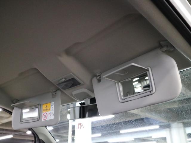 ハイブリッドFZ デュアルセンサーブレーキサポート シートヒーター ドラレコ ストラーダSDナビ Bluetoothオーディオ フルセグTV USB DVD パーキングセンサー アイドリングストップ LEDライト 禁煙(37枚目)