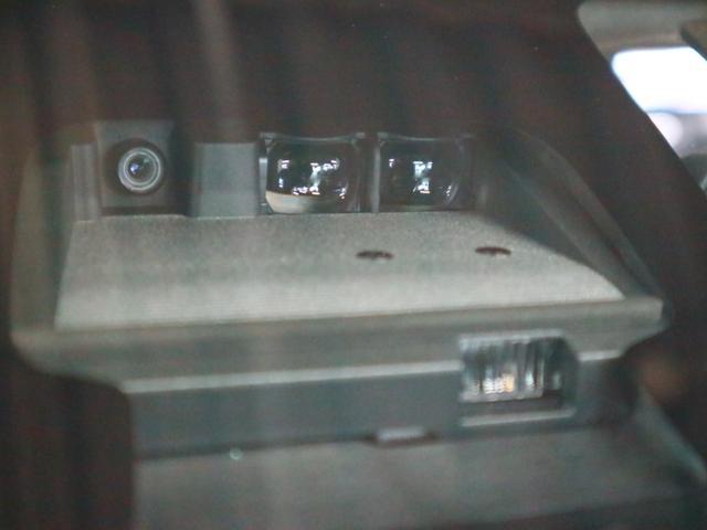 ハイブリッドFZ デュアルセンサーブレーキサポート シートヒーター ドラレコ ストラーダSDナビ Bluetoothオーディオ フルセグTV USB DVD パーキングセンサー アイドリングストップ LEDライト 禁煙(40枚目)