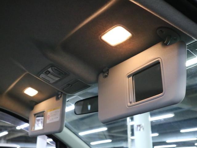 プラタナ Vセレクション 両側電動スライドドア 純正SDナビ フルセグTV BluetoothAudio ミュージックサーバー バックカメラ ETC スマートキー ディスチャージヘッドライト フォグランプ 純正16インチアルミ(40枚目)
