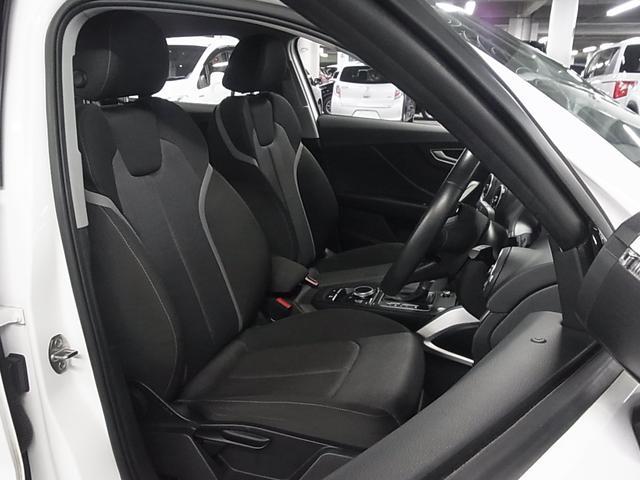 1.0TFSIスポーツ 1オーナー Audiプレセンス バーチャルコックピット シートヒーター パワーバックドア ACC BSM パーキングエイド ドラレコ MMIナビ バックカメラ 地デジ Bluetooth ETC2.0(13枚目)
