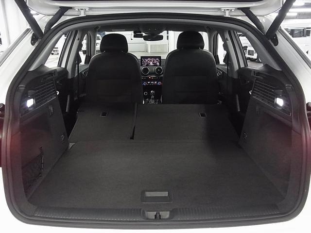 1.0TFSIスポーツ 1オーナー Audiプレセンス バーチャルコックピット シートヒーター パワーバックドア ACC BSM パーキングエイド ドラレコ MMIナビ バックカメラ 地デジ Bluetooth ETC2.0(15枚目)