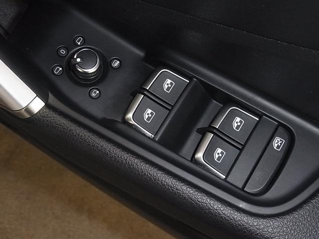 1.0TFSIスポーツ 1オーナー Audiプレセンス バーチャルコックピット シートヒーター パワーバックドア ACC BSM パーキングエイド ドラレコ MMIナビ バックカメラ 地デジ Bluetooth ETC2.0(19枚目)