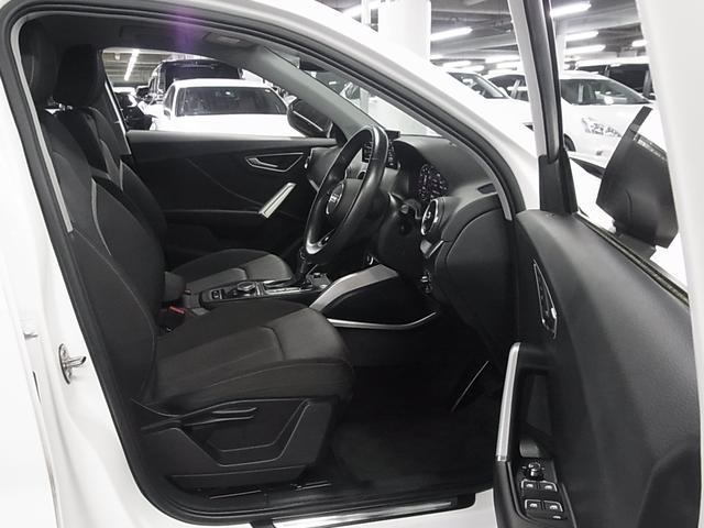 1.0TFSIスポーツ 1オーナー Audiプレセンス バーチャルコックピット シートヒーター パワーバックドア ACC BSM パーキングエイド ドラレコ MMIナビ バックカメラ 地デジ Bluetooth ETC2.0(23枚目)