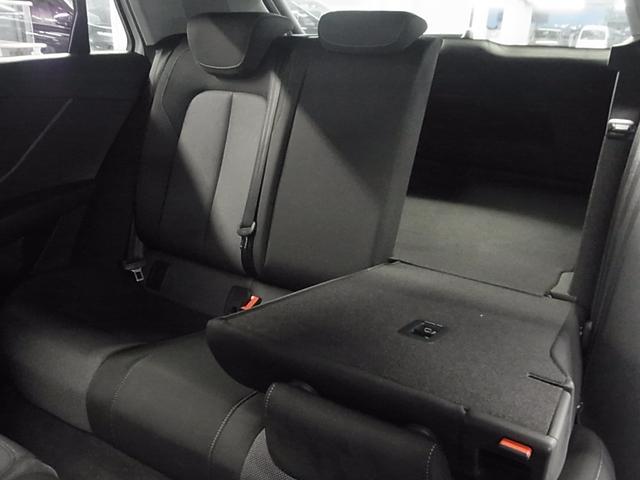 1.0TFSIスポーツ 1オーナー Audiプレセンス バーチャルコックピット シートヒーター パワーバックドア ACC BSM パーキングエイド ドラレコ MMIナビ バックカメラ 地デジ Bluetooth ETC2.0(26枚目)
