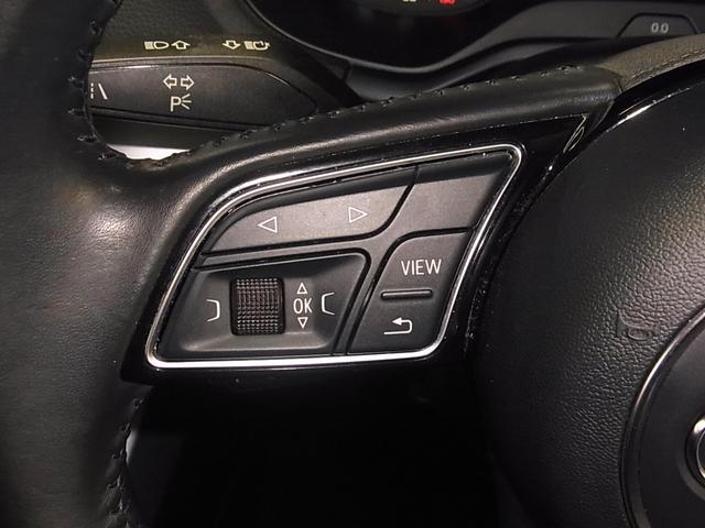 1.0TFSIスポーツ 1オーナー Audiプレセンス バーチャルコックピット シートヒーター パワーバックドア ACC BSM パーキングエイド ドラレコ MMIナビ バックカメラ 地デジ Bluetooth ETC2.0(41枚目)
