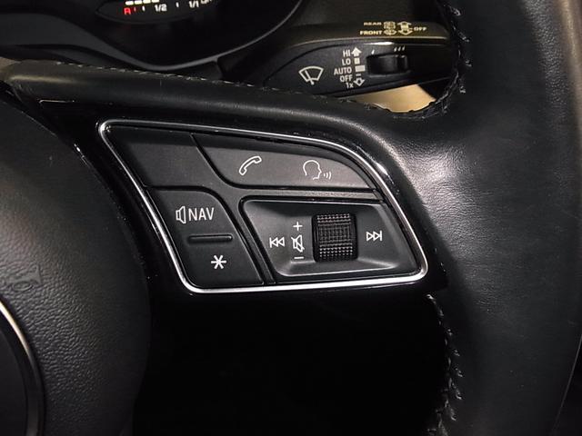 1.0TFSIスポーツ 1オーナー Audiプレセンス バーチャルコックピット シートヒーター パワーバックドア ACC BSM パーキングエイド ドラレコ MMIナビ バックカメラ 地デジ Bluetooth ETC2.0(42枚目)